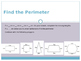Engage New York / Eureka Grade 3 Module 7 Lesson 13 Powerpoint
