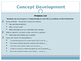 Engage New York / Eureka Grade 3 Module 7 Lesson 23 Powerpoint