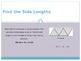 Engage New York / Eureka Grade 3 Module 7 Lesson 24 Powerpoint