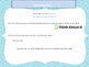 Engage NY Grade 5 ELA Module 2A Unit 3 ALL LESSONS (1-15)