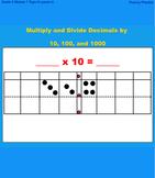 Engage NY Grade 5 Math Module 1 Lesson 4