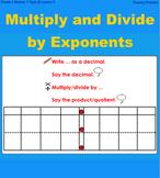Engage NY Grade 5 Math Module 1 Lesson 5