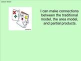 Engage NY - Grade 5 Module 2 Lesson 7