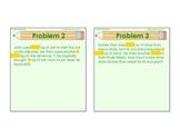 Engage NY Grade 5 Module 3 Lesson 15