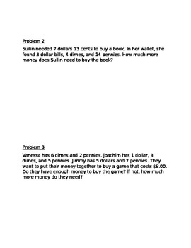 Engage NY Guided Notes Module 6 Lesson 16
