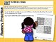 Engage NY/Eureka Math PowerPoint Presentations Kindergarten Module 6 ALL LESSONS