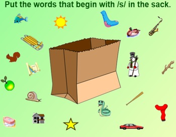 Engage NY Kindergarten Math Module 1 Lesson 1 SmartBoard