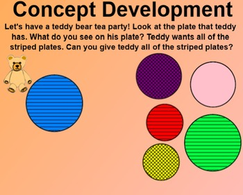 Engage NY Kindergarten Math Module 1 Lesson 3 SmartBoard
