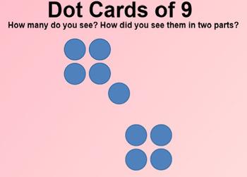 Engage NY Kindergarten Math Module 3 Lesson 19 SmartBoard