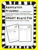 Engage NY Kindergarten Math Module 3 Pacing, application,