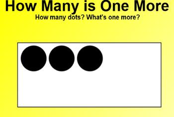 Engage NY Kindergarten Math Module 5 Lesson 2 SmartBoard