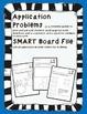 Engage NY Kindergarten Math Module 5 Pacing, application,