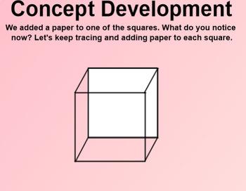 Engage NY Kindergarten Math Module 6 Lesson 3 SmartBoard