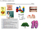 CCSS Phonics Lesson Letter T: Engage NY Kindergarten Skill