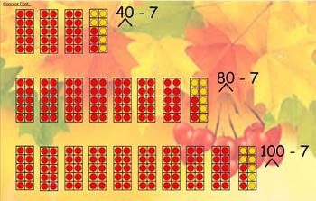 Engage NY, Eureka Math, Grade 2 Module 1