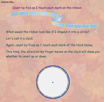 Engage NY, Eureka Math, Grade 2 Module 3