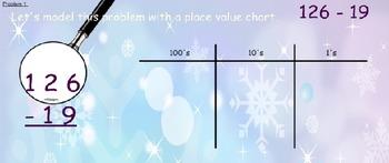 Engage NY, Eureka Math, Grade 2 Module 4 Topics A, B, C