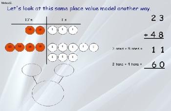 Engage NY, Eureka Math, Grade 2 Module 4 Topics D, E, F