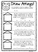 Engage NY Math, 2nd Grade, Module 6, Fun Supplemental Printables