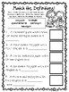 Engage NY Math, 2nd Grade, Module 8, Fun Supplemental Printables