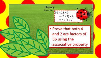 4.3.F Math Module 3 Topic F Engage NY 4th Grade New York Fourth