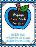 Engage NY Math 6, Module 2 Full Review