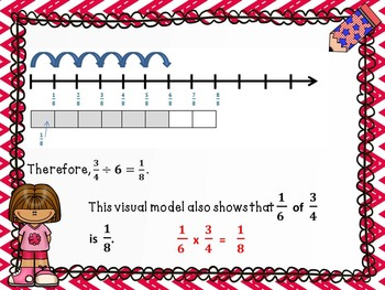 Engage NY Math 6, Module 2, Topic A