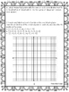 Engage NY Math 6, Module 3 Topic C Review