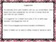 Engage NY Math 6, Module 5 Topic A