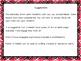 Engage NY Math 6, Module 5 Topic C