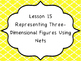 Engage NY Math 6, Module 5 Topic D