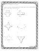 Engage NY Math 6, Module 5 Topic D Review