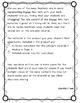 Engage NY Math 6, Module 6 Topic A Review