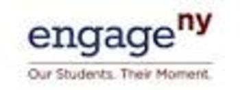 Engage NY Math Grade 2 Module 8 Lesson 14