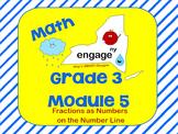 Engage NY Math Grade 3 Module 5 SMART Board Lessons