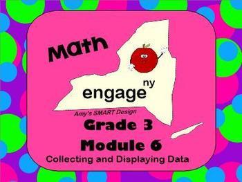 Module 3 math grade 6 teaching resources teachers pay teachers engage ny math grade 3 module 6 smart board fandeluxe Choice Image