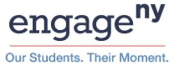 Engage  NY Math Grade 3 Module 6 lesson 2