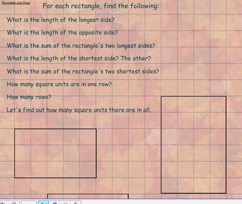 Engage NY, Eureka Math, Grade 4 Module 2