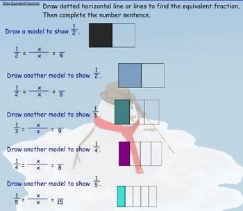 Engage NY, Eureka Math, Grade 4 Module 5 Topics A, B, C, D