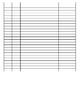 Engage NY Math Homework Tracker