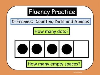 Engage NY Math,  Kindergarten, Module 4, 41 days of  PowerPoints