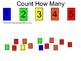 Engage NY Math Module 1 / Eureka Math Module 1 Topic C