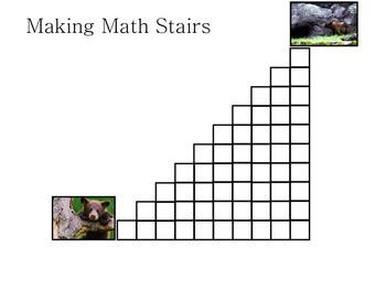 Engage NY Math Module 1 / Eureka Math Module 1 Topic G