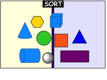 Engage NY Math Module 2 / Eureka Math Module Topics A-C Bundle