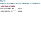 Engage NY Math Module 3 / Eureka Math Module 3 Topic B