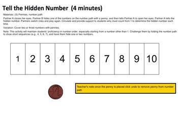 Engage NY Math Module 3 / Eureka Math Module 3 Topic D