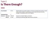 Engage NY Math Module 3 / Eureka Math Module 3 Topic E