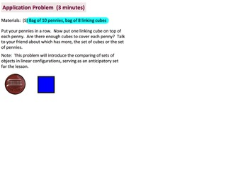 Engage NY Math Module 3 / Eureka Math Module 3 Topic G