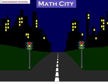Engage NY Math Module 3 / Eureka Math Module 3 Topic H
