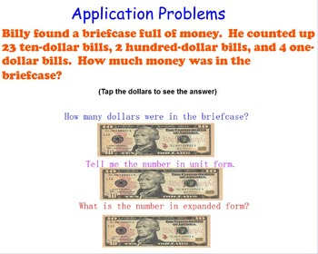 2nd Grade Engage NY & Eureka Math Module 3 - Lessons1,2,3,4,5,6,7,8,9,10,11 & 13